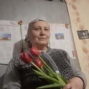 Евгения Кульпина Заболтская  on My World.