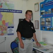 Владимир Солодовников on My World.