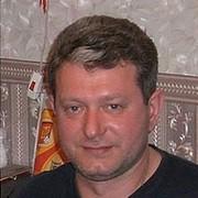Сергей Ульяновский on My World.