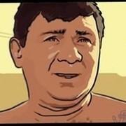 Валерий Горбунов on My World.
