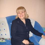Валентина Ющишина on My World.