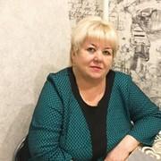 Вера Скулкина on My World.