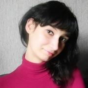 Наталья Вещагина on My World.