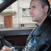 Александр Бережной on My World.