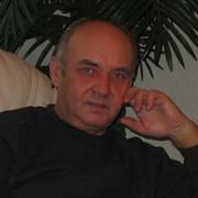 Владимир Виноградов on My World.