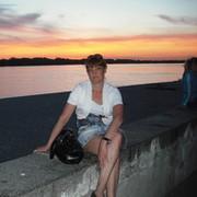 Мариша Важина on My World.