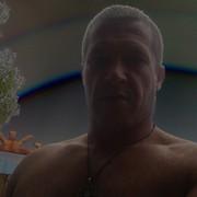 Vladik Georgiev on My World.