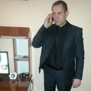 Владимир Кабаков on My World.