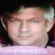 Владимир Петров on My World.