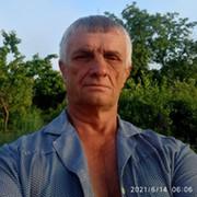 Владимир Куликовский on My World.