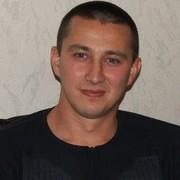 Бердников Алексей on My World.
