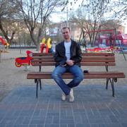 Олег Кожакин on My World.