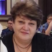 Вера Лаптева on My World.
