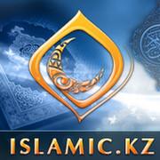 www.islamic .kz on My World.