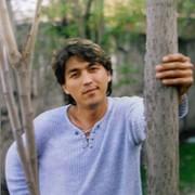 Бахадыр Тажибаев on My World.