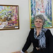 Тамара Рязанова on My World.