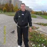 Алексей ! on My World.