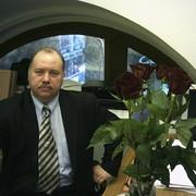 Олег Зарецкий on My World.