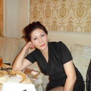 Служан Зейнулова on My World.