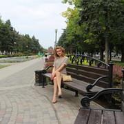 Татьяна Шевель on My World.