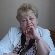 Светлана Мизинова on My World.