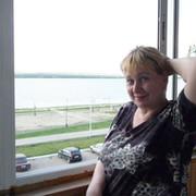 Наталья Абакумова(Звездова) on My World.