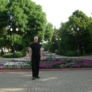 aleksandr krevsky on My World.